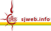 Visitez le site web de la Curie Jésuite à Rome: www.sjweb.info