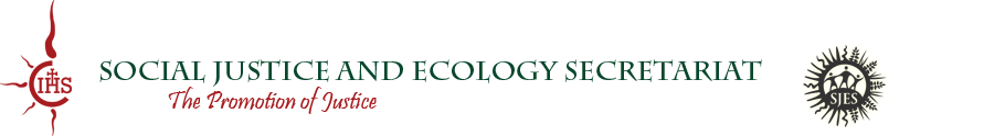 Social Justice and Ecology Secretariat